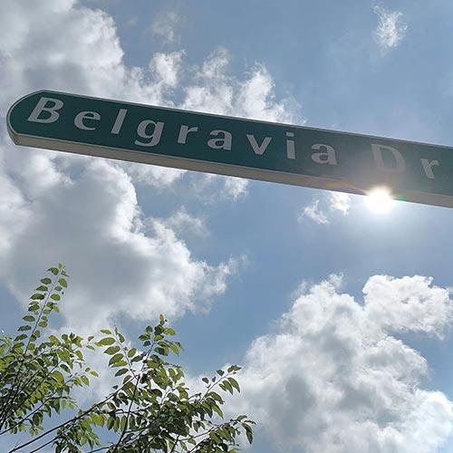 Belgravia Ace Thumbnail