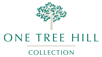 One Tree Hill Collection logo