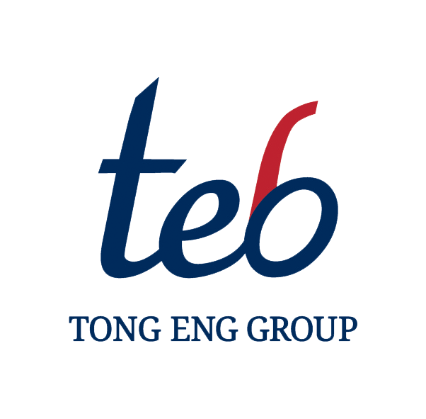 tong eng group for belgravia ace